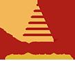 Логотип компании Вит-строй