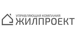 Управляющая компания «Жилпроект»