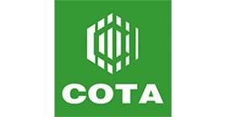 Компания «Сота»