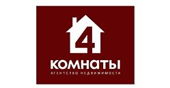 Агентство недвижимости «Комнаты»