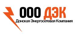 ООО «Дэк»