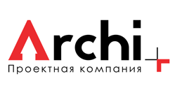 Проектная компания «Archi»