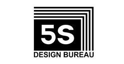 5S Design Bureau