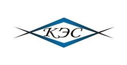 Компания «КЭС»