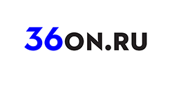 Компания «36On.RU»