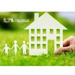 АО «Россельхозбанк» возобновил выдачу ипотечных кредитов по ставке 2,7% годовых