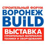 22 марта в Воронеже прошёл очередной строительный форум «Воронеж BULD 2018».