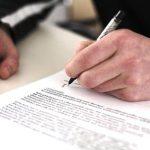 Изменение формы оплаты по договорам участия в долевом строительстве c 01 июля 2018 года