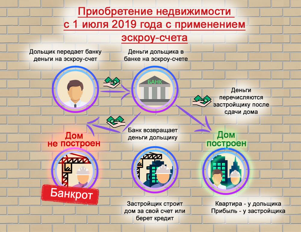 http://r.vit-s.ru/wp-content/uploads/2018/11/%D0%B2%D0%B8%D1%82-%D1%81%D1%82%D1%80%D0%BE%D0%B9.jpg