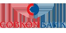 metallinvestbank